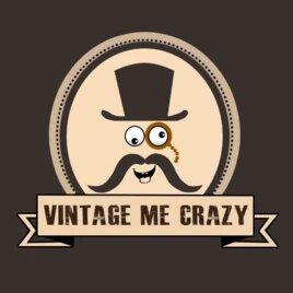 Vintagemecrazy's affiliate program