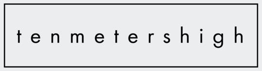 Tenmetershigh's affiliates program