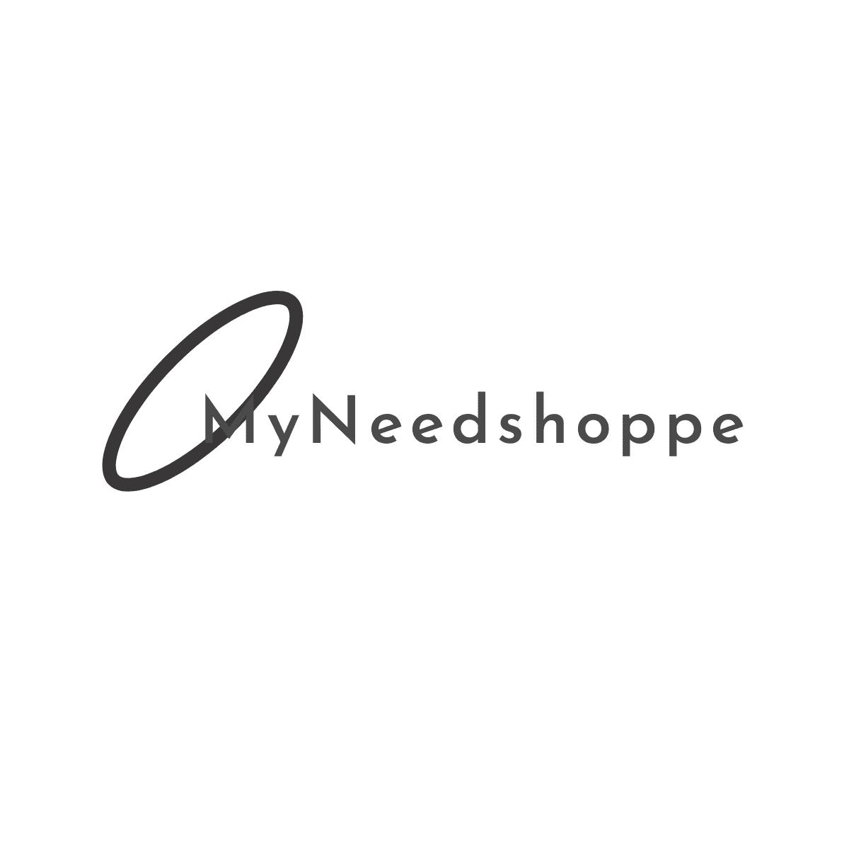 MyNeedshoppe