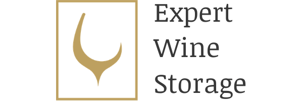 Expert Wine Storage