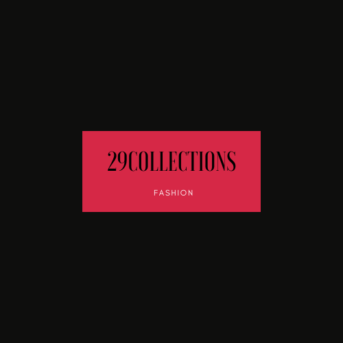 29Collections