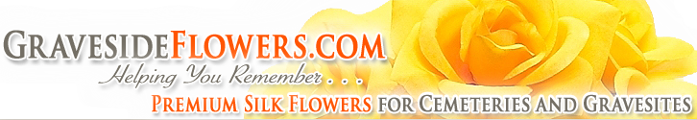 Graveside Flowers Coupons