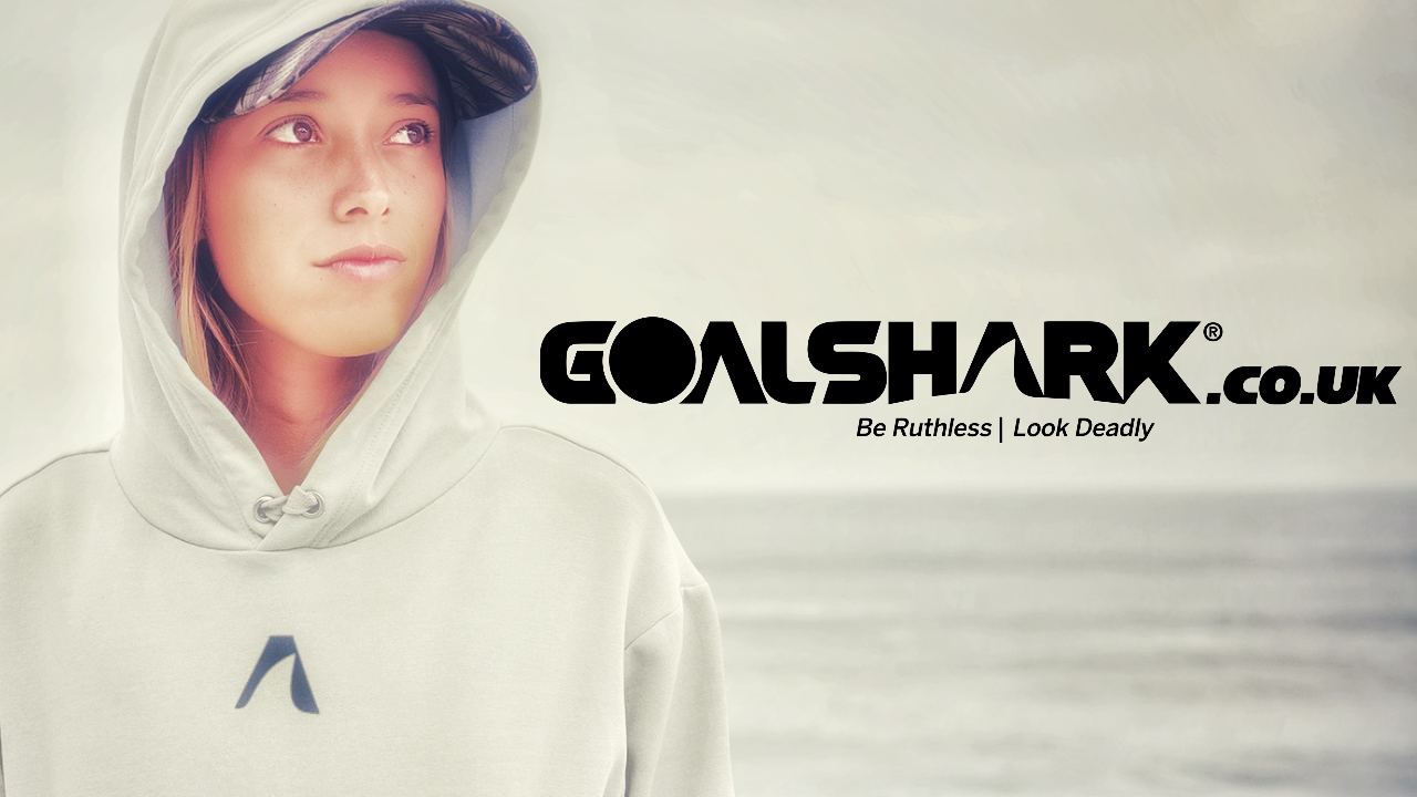 Goalshark Clothing