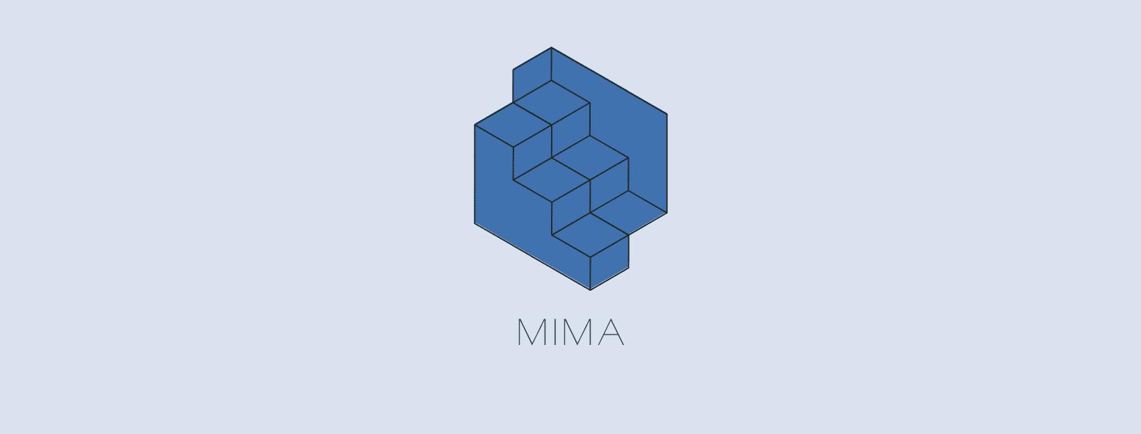 MIMA'S Affiliate Program