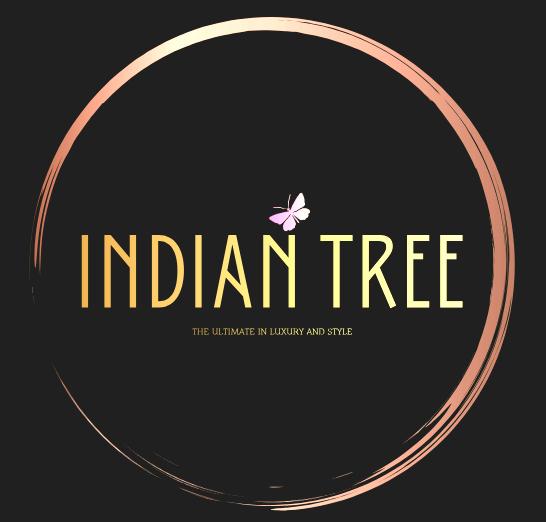 Indian Tree Affiliate Program