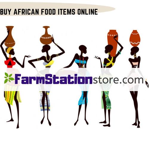 FarmStation Store Affiliate Program