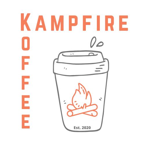 Kampfire Koffee's Affiliate Program