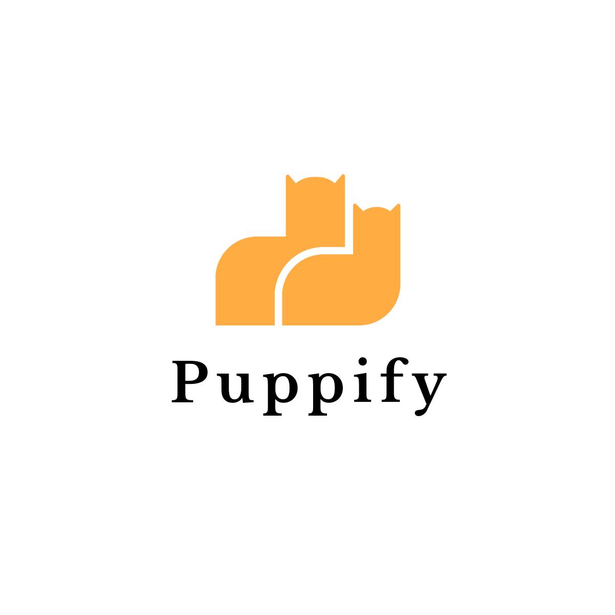 pupify
