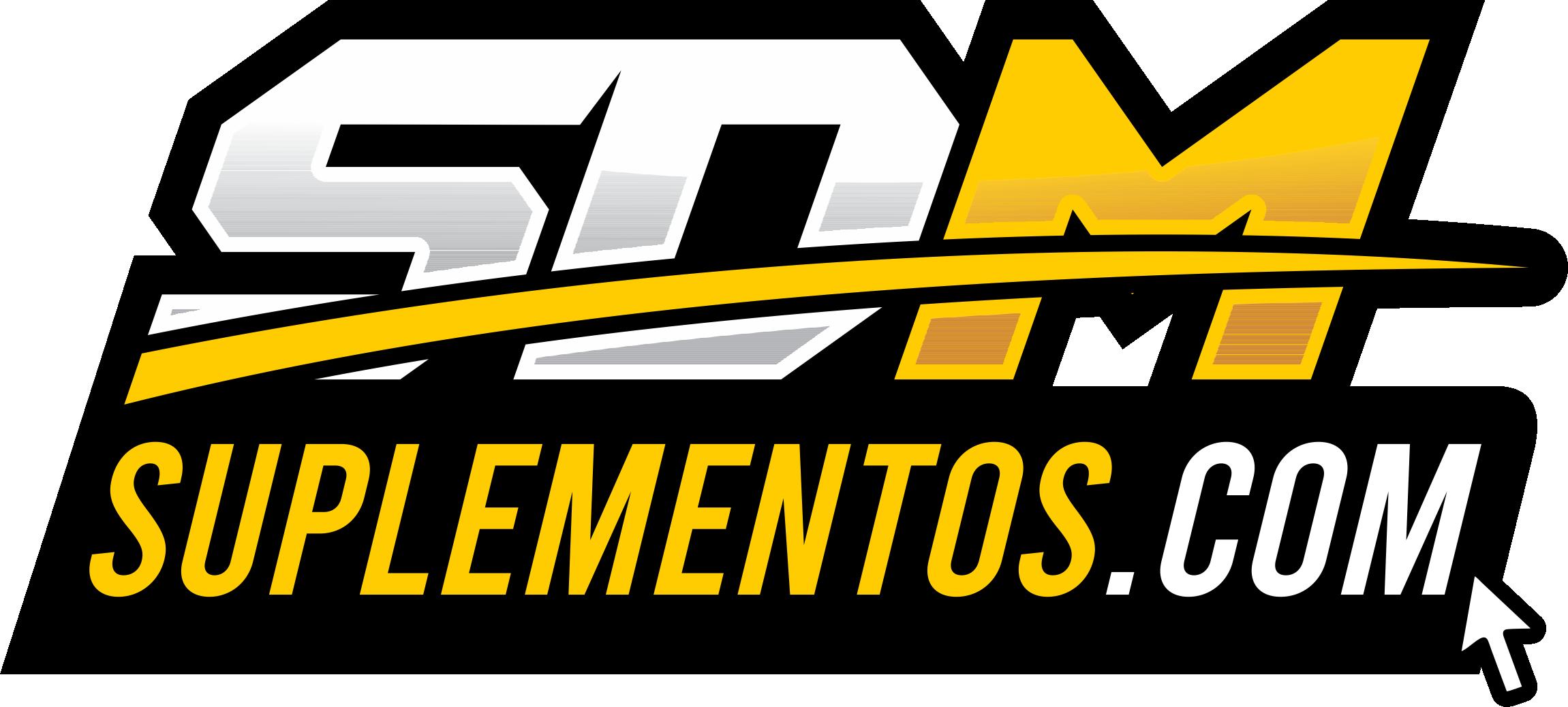 SDMsuplementos.com