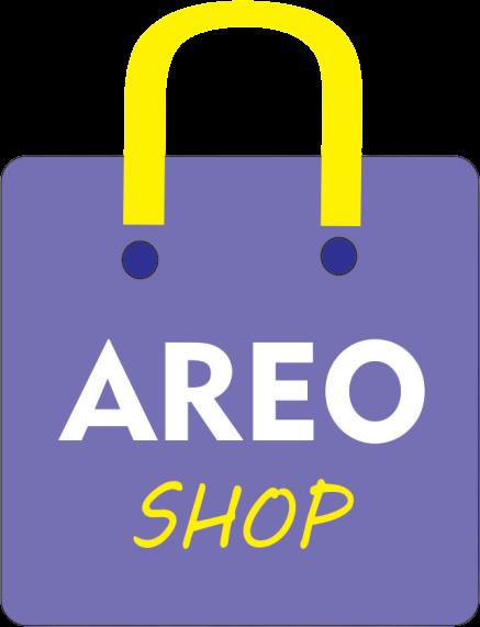 Areoshop affiliate program