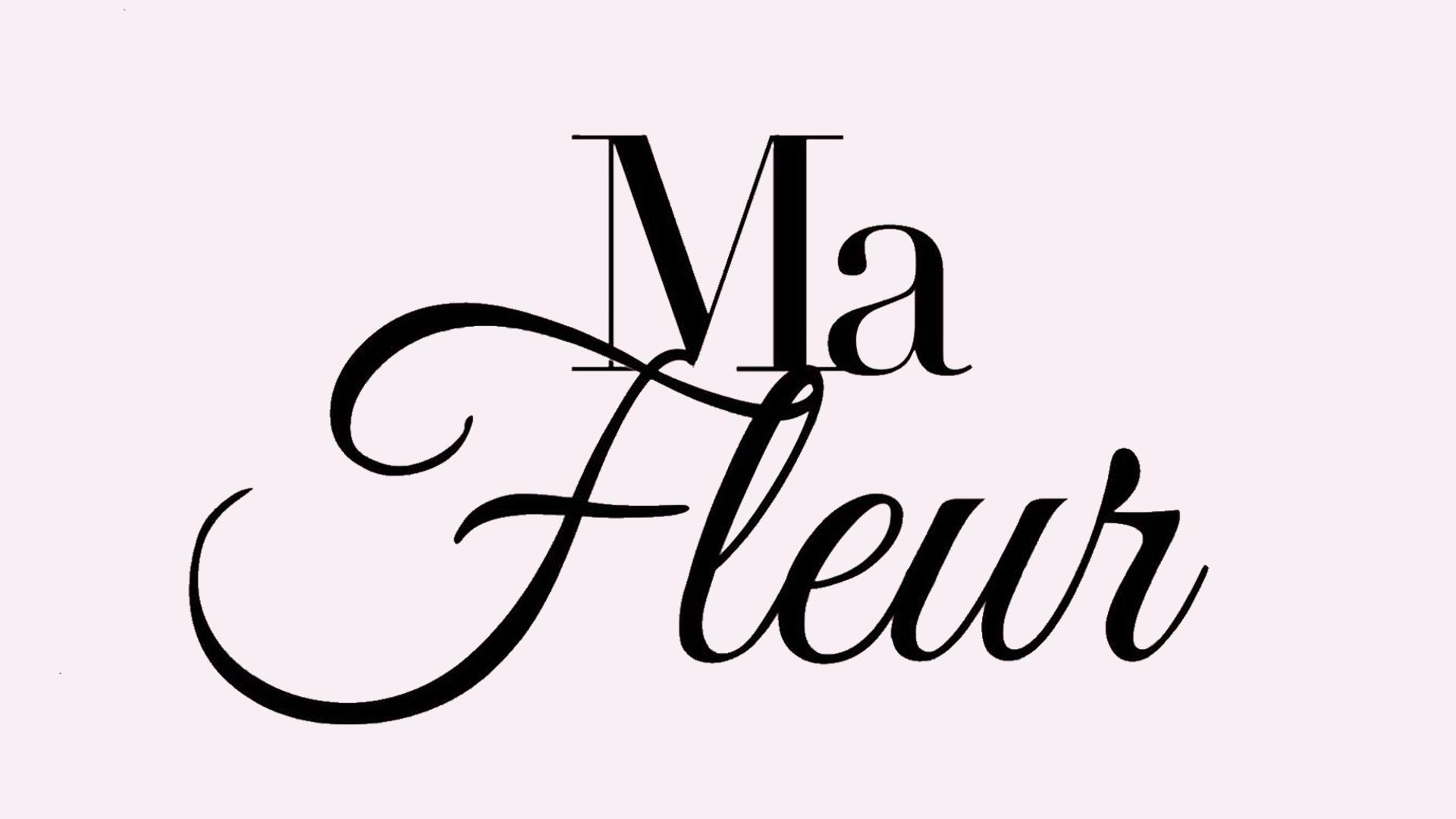 Ma Fleur Boutique's Ambassador Programme