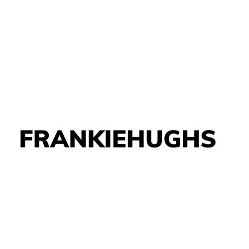 FrankieHughs