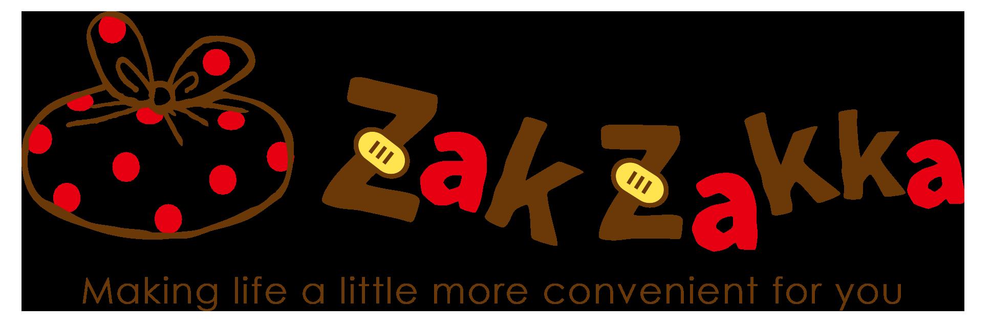 Zak Zakka Affiliate Program