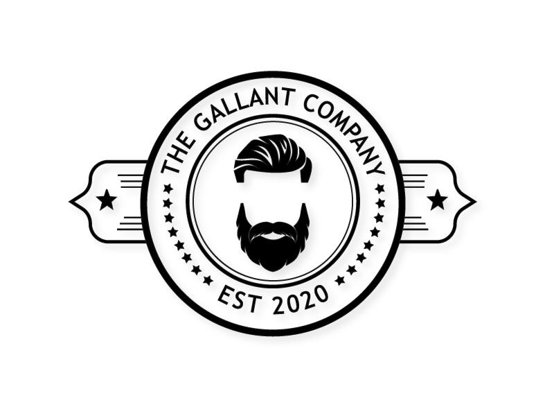 The Gallant Company's affiliate program
