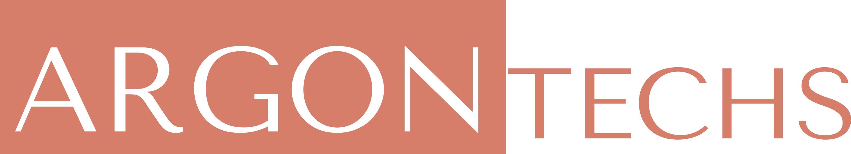 ArgonTechs Affiliate Program