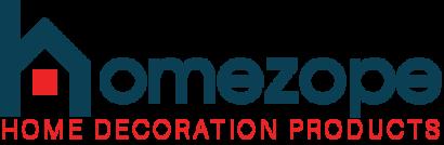 Homezope Affiliate Programme