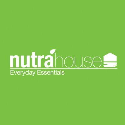 NutraHouse Affiliate Program