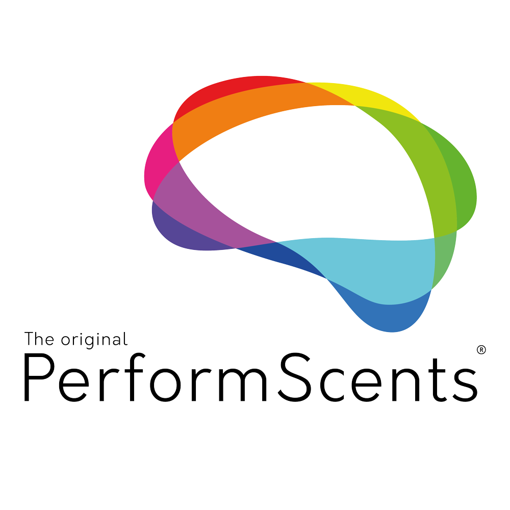 PerformScents