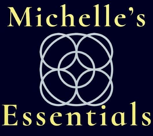 Michelle's Essentials