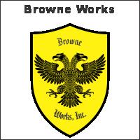 Browne Works
