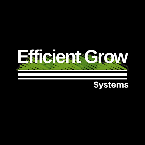 Efficient Grow Systems Affiliate Program