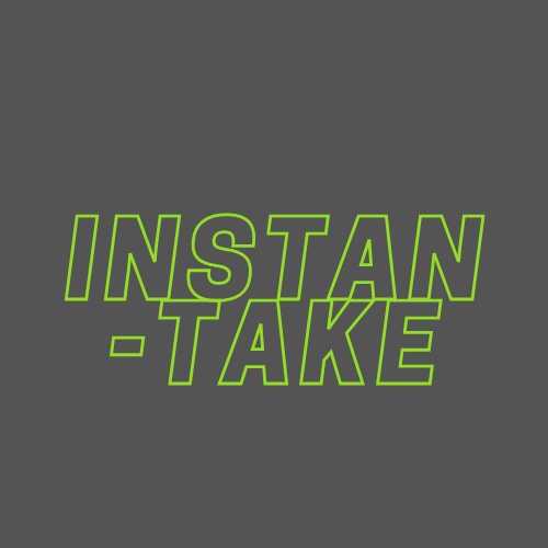 Instantake affiliate program