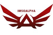 IMSOALPHA.com
