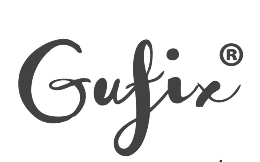 Gufix Affiliate Program