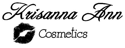 Krisanna Ann Cosmetics