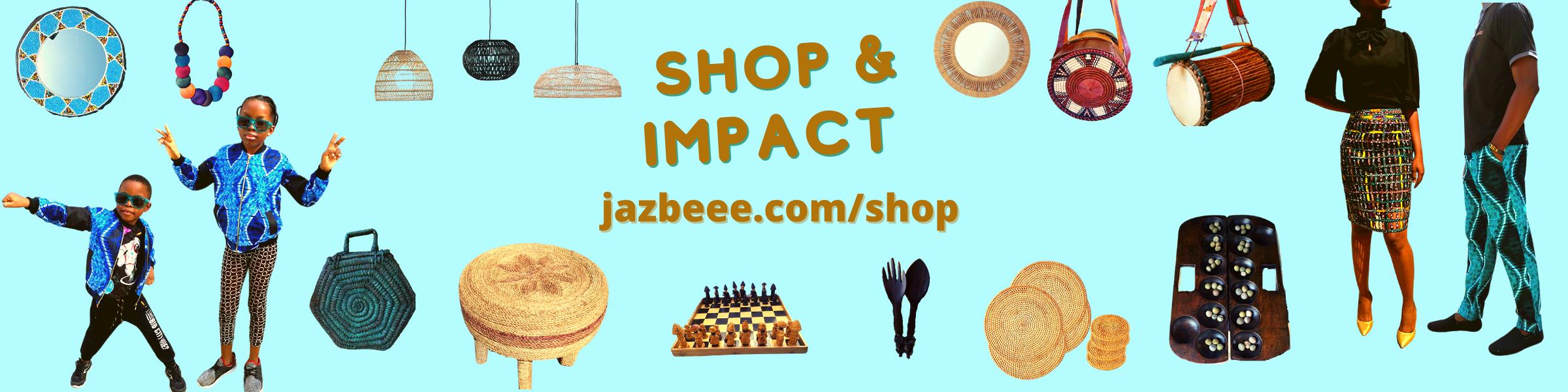Jazbeee Lifestyle