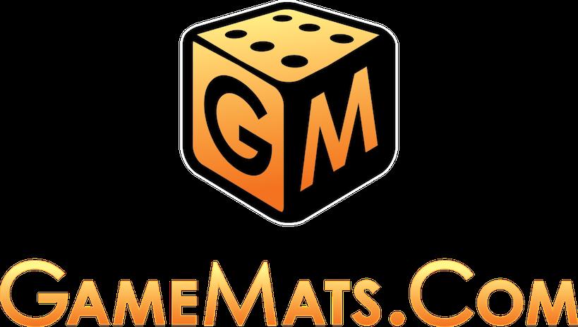 GameMats.Com Premium Tabletop Wargame Mats