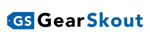 GearSkout