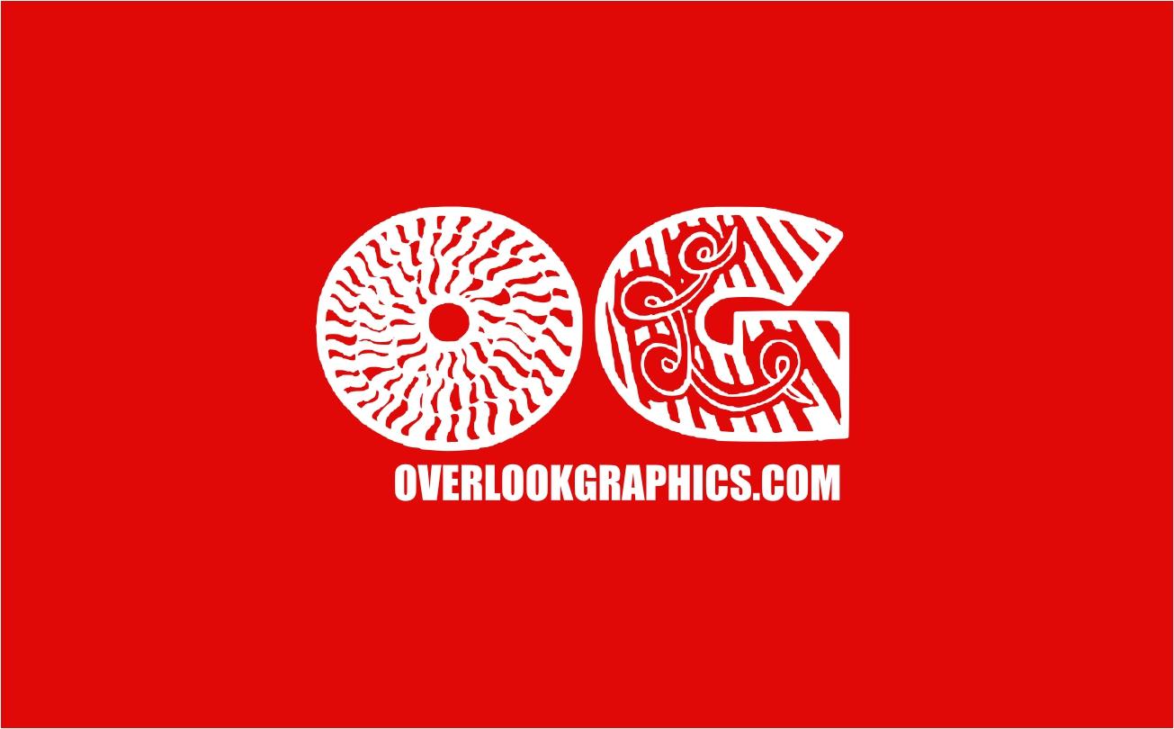 Overlook Graphics LLC