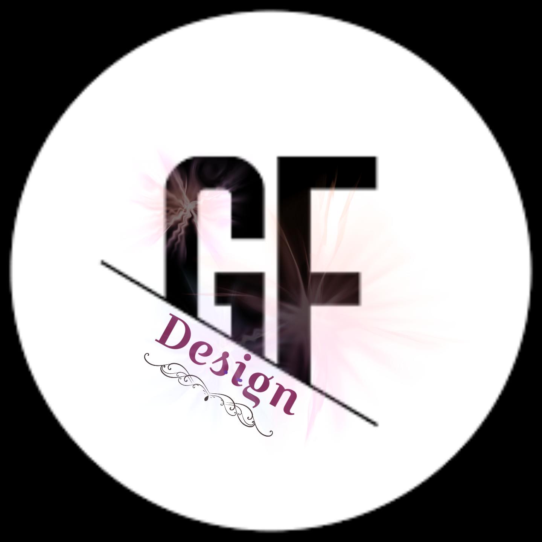 Affiliate Program GFLAZ DESIGN