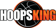HoopsKing.com Basketball Affiliate Program