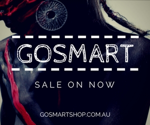 goSMARTshop