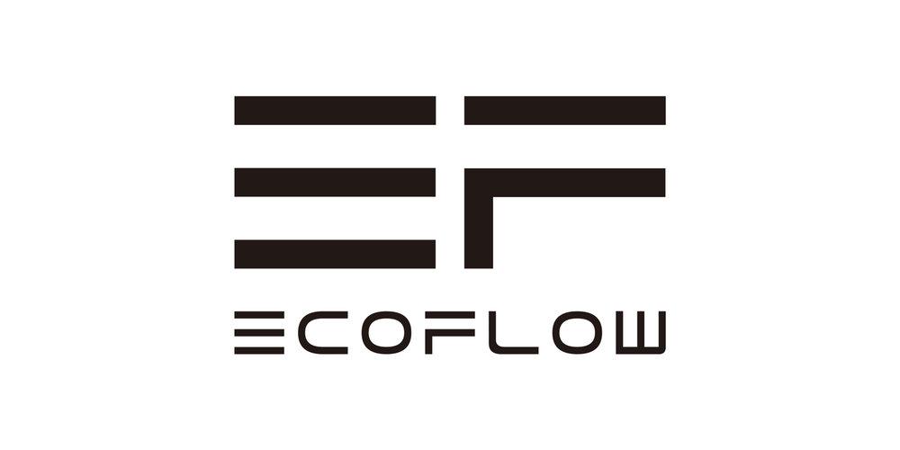 EcoFlow Affiliate Program
