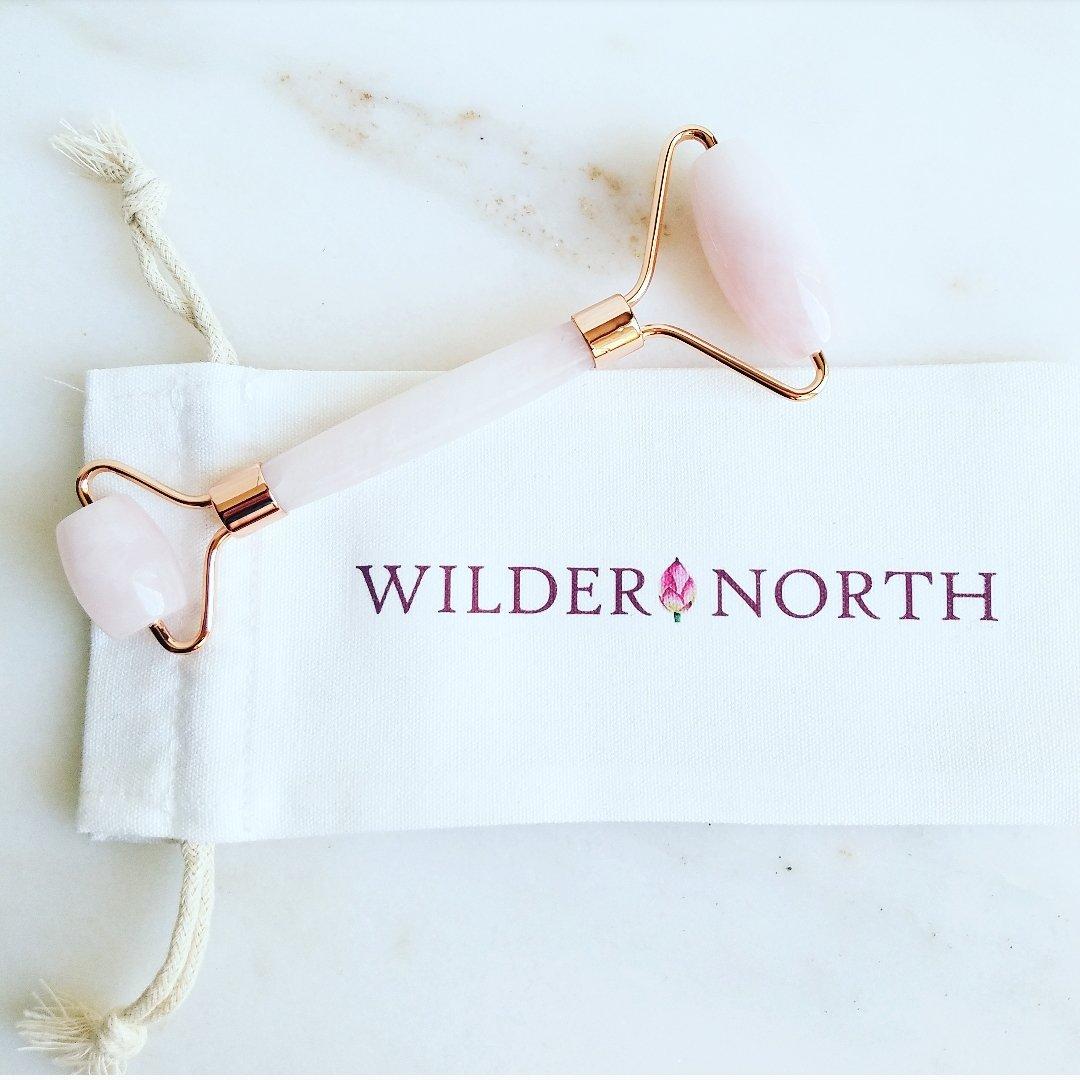 Wilder North Botanicals