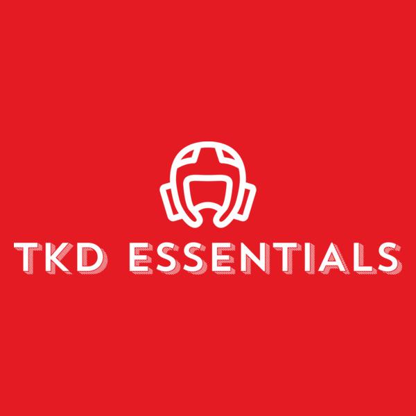 TKD Essentials