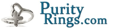 PurityRings.com Affiliate Program!