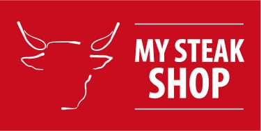 MySteakShop Partners