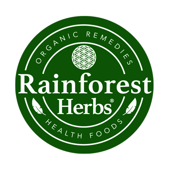 Rainforest Herbs Coupons