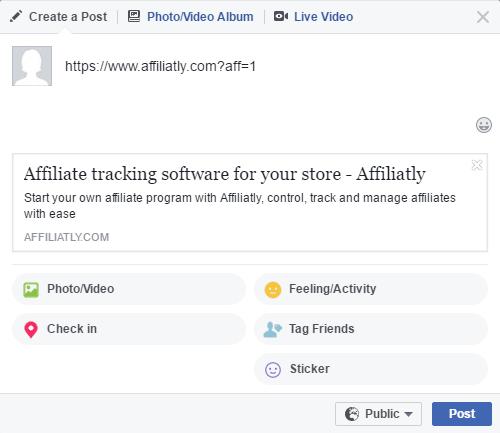 Facebook_sharing