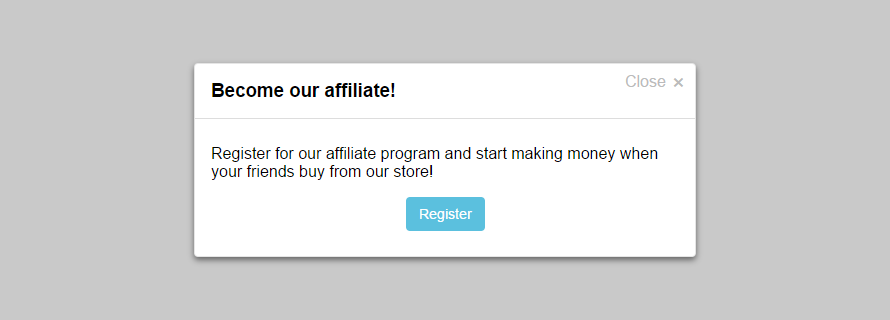 affiliatly_popup_at_checkout