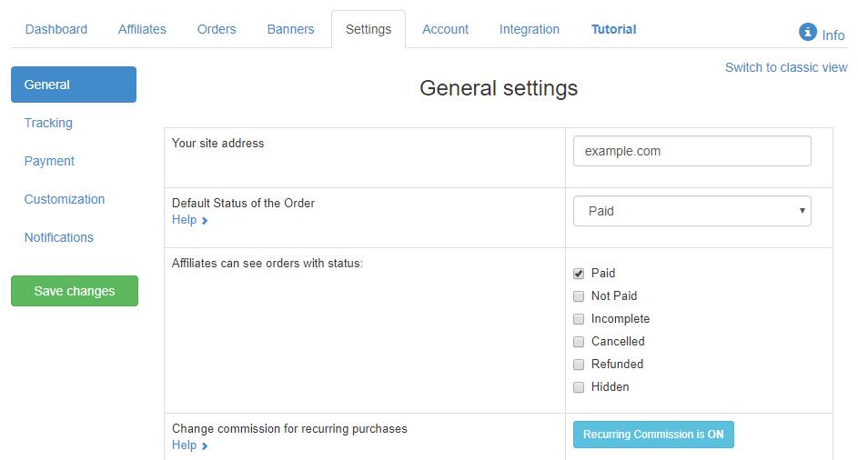 affiliatly_settings_ui
